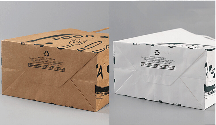 Custom papers review